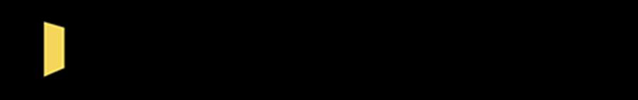 株式会社ディライト